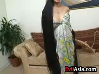 Asia Dewasa