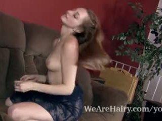 striptease, redheads, masturbation