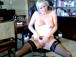 squirting, old, milfs