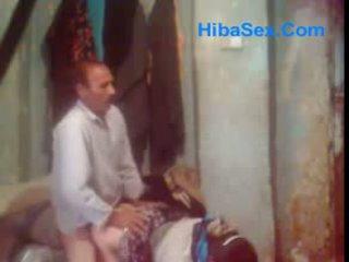 Arab amator camera web