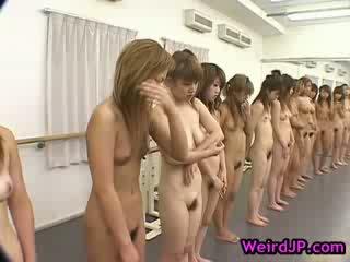 ضخم اليابانية تحول جنسى 11 بواسطة weirdjp