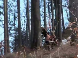 Remaja measures beliau fuckholes