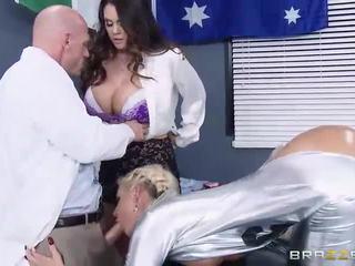 sexe hardcore, évalué oral, sucer amusement