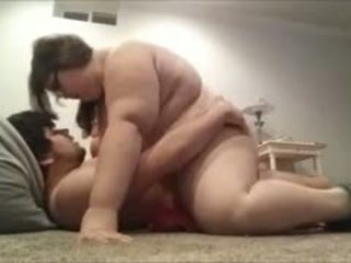 brünette, große brüste, webcam