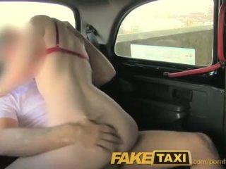 mutisks sekss, blowjobs, orgasmu