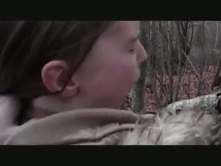 Miang/gatal outdoors - assfuck dengan muda gadis, lucah 71