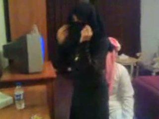 Koweit arab hijab prostitutka spremljevalka arab middle ea