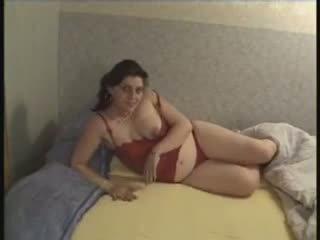 lesbiečių, senas + young, hd porno
