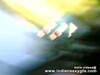 Desi bhabhi домакиня cocksucking чукане - indiansexygfs.com