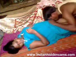 Indieši sekss pāris no bihar hardcore pašdarināts sekss mms
