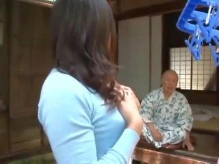Japanese love story sedarah porno video perlu, seks ide: 6 porno sel
