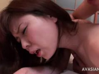 real japanese hot, amateur all, hardcore