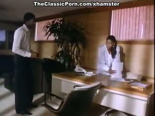 great vintage nice, free hd porn all