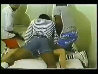 Unwilling teen2 depois forçado oral