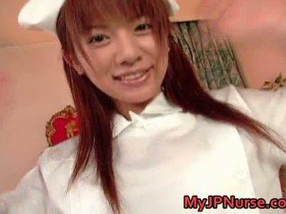 online japonec zkontrolovat, čerstvý červená hlava vše, volný japonsko sledovat
