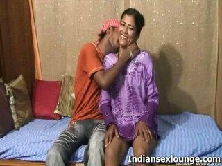포르노, 인도의, 데시