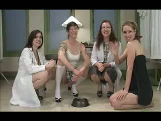pissing, urinēt, peed par