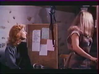 Olinka ক্লাসিক (1984) পূর্ণ সিনেমা