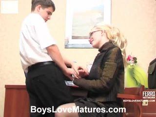 kesenangan seks muda tua memeriksa, porn mature segar, hq young girl in action