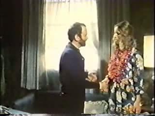 Oriental Madam - 1981