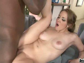 group sex, babes, hardcore