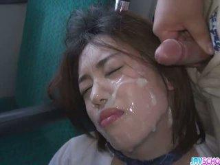 oral, ejaculação, amador