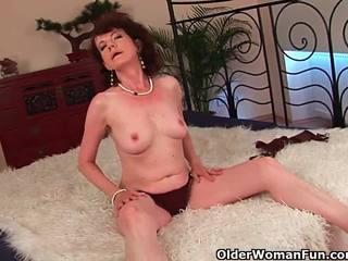 brunette tube, nice cougar porn, full gilf porno