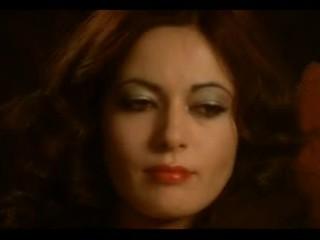 L.b clasic (1975) complet film