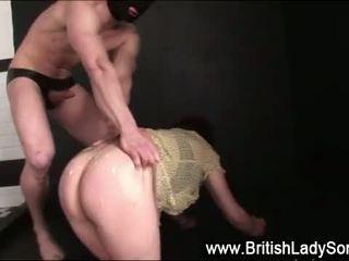 big boobs tonton, terbaik dewasa gratis, ideal bdsm