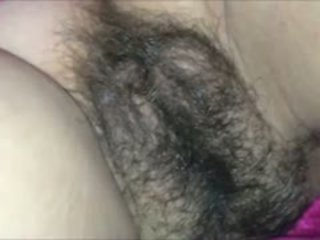 close up, cumshot, amateur