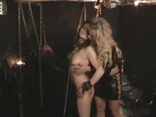 Slaves van duits dame indra, gratis duits dvd porno video- b9