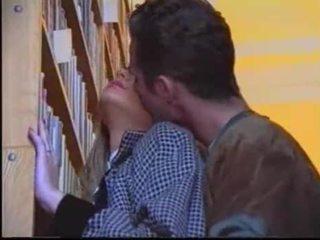 sex bằng miệng, hôn, da