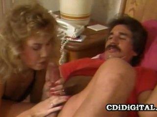 Sheena horne i blondie bee napalone seks sytuacja