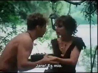 sexo, orgia, jane