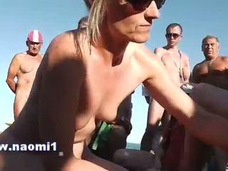 voyeur, piss, cum