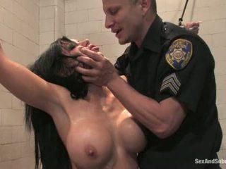 Prisoner moore dan itu counselor1