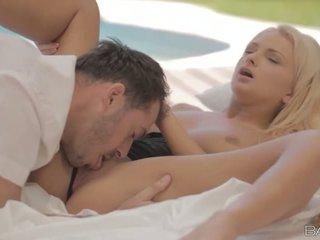 Heiß ivana sugar und hubby leidenschaftlich sex