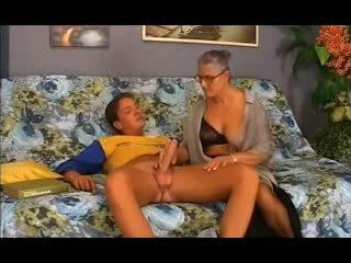Old garry takes it in the göt, mugt göte sikişmek porno 12