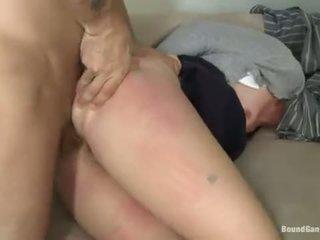 Bgb-26288_-_jodi_taylor - porno vidéo 661