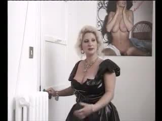 model tahun, hd porn, italia