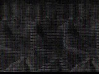 סקס הארדקור אידאל, סלבס בעירום טרי, סקס בחלק הציצים החם ביותר