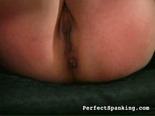 caning, spanking, whipping, otk spanking