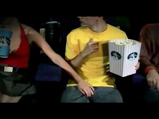 sexe de l'adolescence, sexe hardcore, vidéos