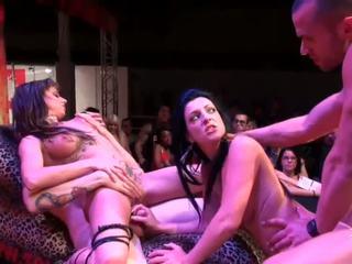 Leche 69 Erotic Show Live Sex, Free Lesbian HD Porn 47