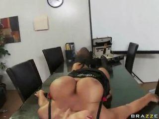 Yong Girls Having Hard Sex Together