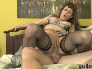hardcore sex görmek, more fucking with oil great, hq how fuck with small dick