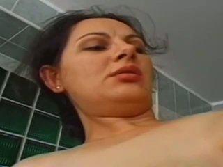 Matainas rayra 2: bezmaksas vāvere porno video 56