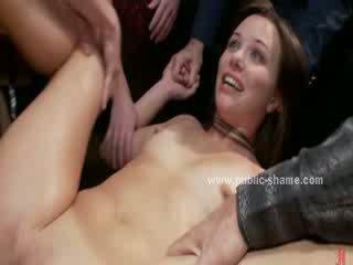 booty, deepthroat, asshole