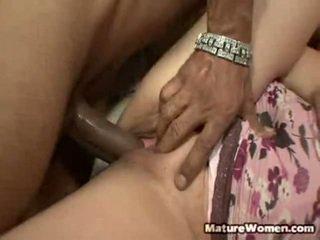 blowjob, milf sex, mature