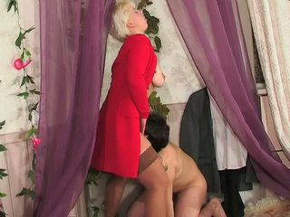 blondiner, matures, milfs